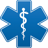 Talking Medicine Reminder APP icon