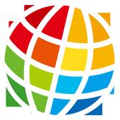 トークノート - いい会社をつくる社内SNS icon