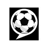 talkSPORT icon
