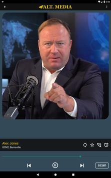 Alt. Media screenshot 9
