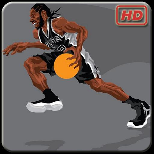 Best Kawhi Leonard Wallpapers Hd For Android Apk Download
