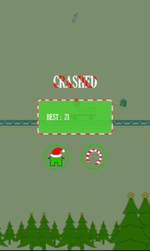 Christmas Gift Van screenshot 3