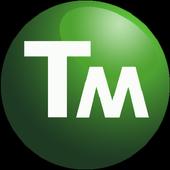 TallyMaster 9 icon