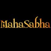 MahaSabha icon
