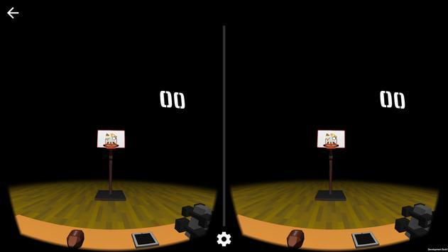 Shoot! VR Demo screenshot 1