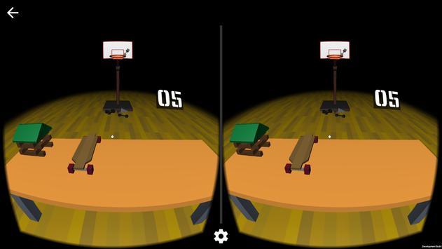 Shoot! VR Demo screenshot 2