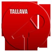 Tallava icon