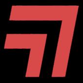 Airmining icon