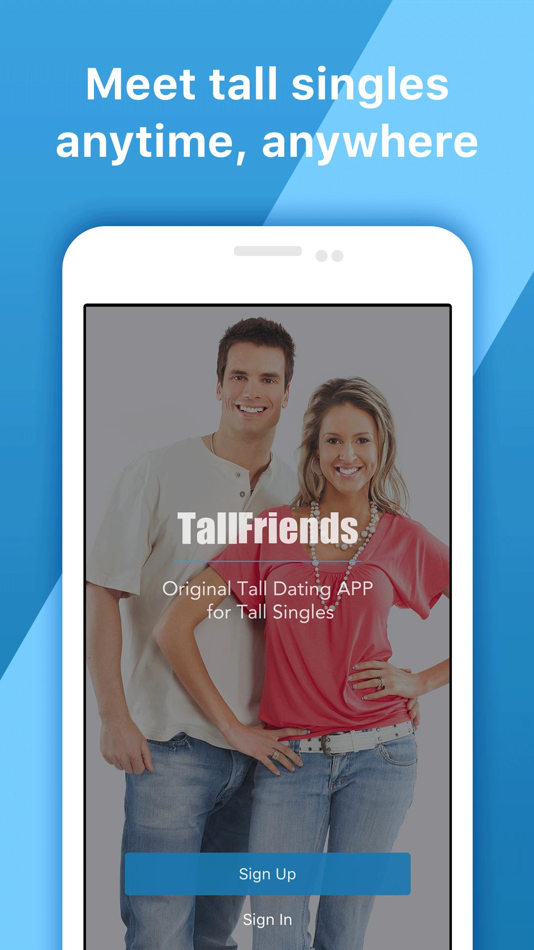 Tall dating free speed dating in bakersfield ca
