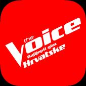 TheVoiceHRT icon