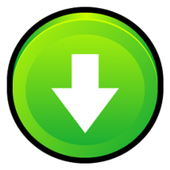 Download Manager Pro icon