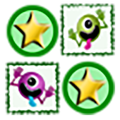 Memorizz Game icon