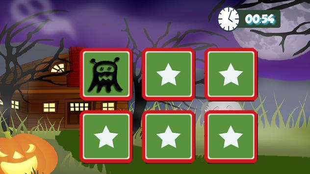 Memorizz Game screenshot 2