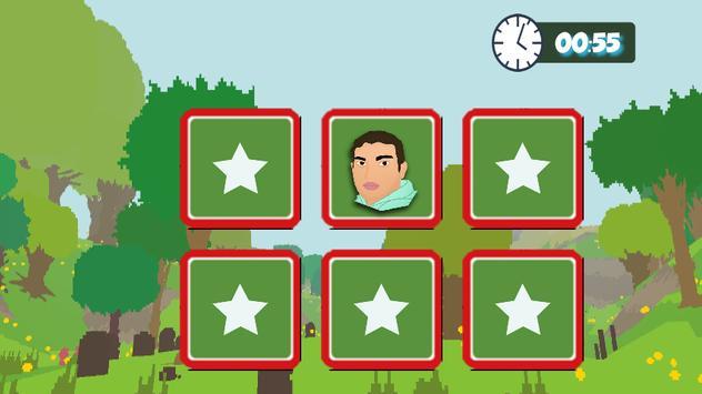 Memorizz Game screenshot 4