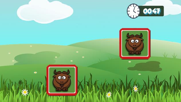 Memorizz Game screenshot 5