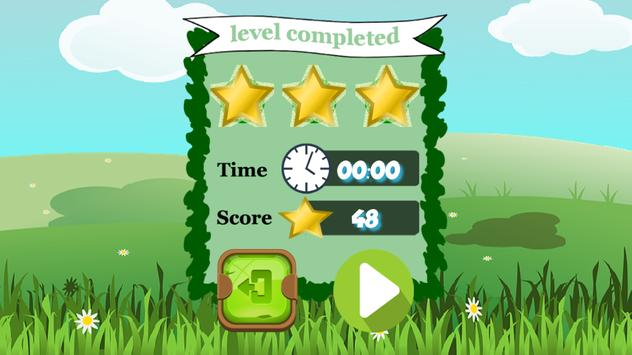Memorizz Game screenshot 6
