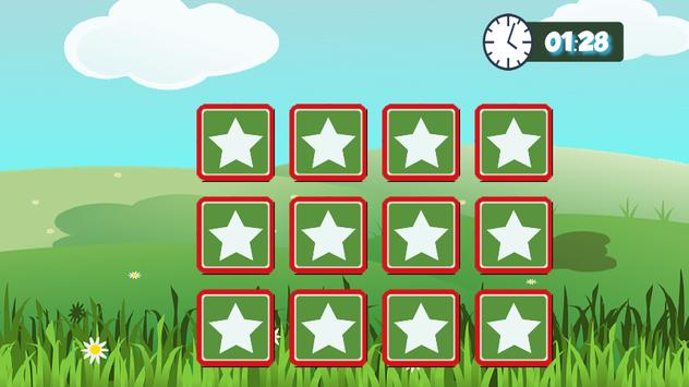 Memorizz Game screenshot 7