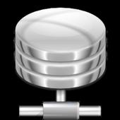 Throughput Test Client ikon