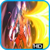 Legend of Korra Wallpapers HD icon