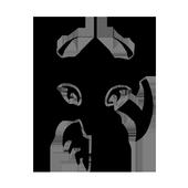 Umawyr Kingdom icon