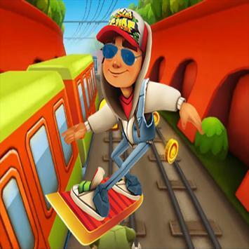 Tips Subway Surfer apk screenshot
