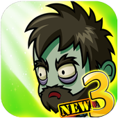 Guide for Plants VS Zombies 3 icon