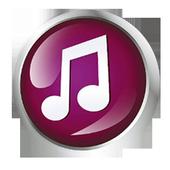 MCs Jhowzinho & Kadinho - Musica Agora Vai Sentar icon