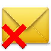 Tamban SMSBlocker icon