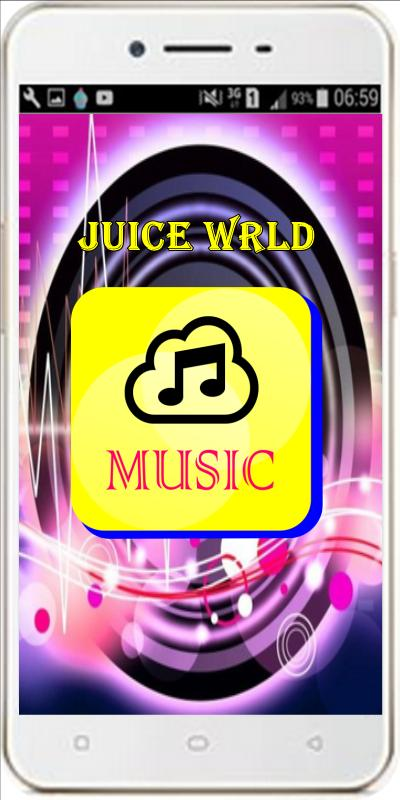 Lucid Dreams Juice WRLD Songs 2018 for Android - APK Download