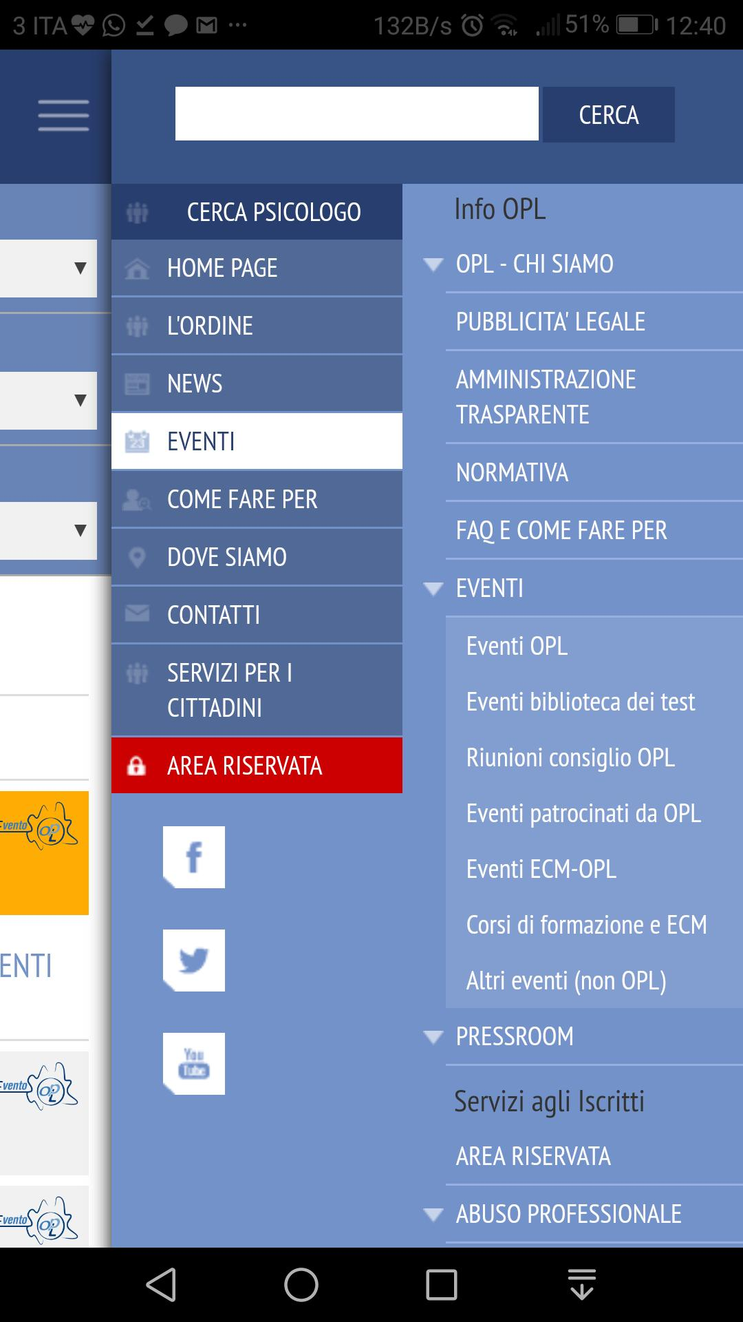 OPL for Android - APK Download