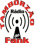 rádio tamborzão do funk icon