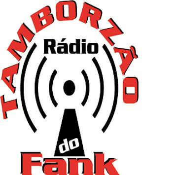 rádio tamborzão do funk apk screenshot