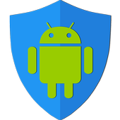 Phone Guard icon
