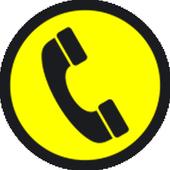 Helpful PhoneNumbers CostaRica icon