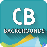 CB Background - Latest HD Background for CB Edit