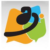 தமிழன்டா Tamil Community icon