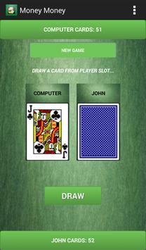 Panam - Tamil Card Game poster