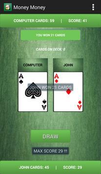 Panam - Tamil Card Game screenshot 1