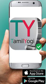New TamilYogi Indian Series & Tamil Movies Tips 1 0 (Android