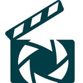 Cinema - Tamil entertainement icon