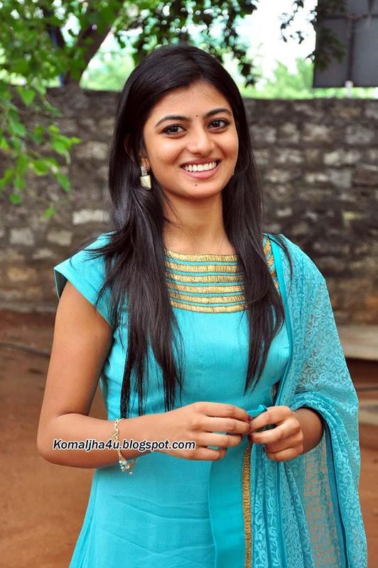 anandhi hd wallpapers for android apk download