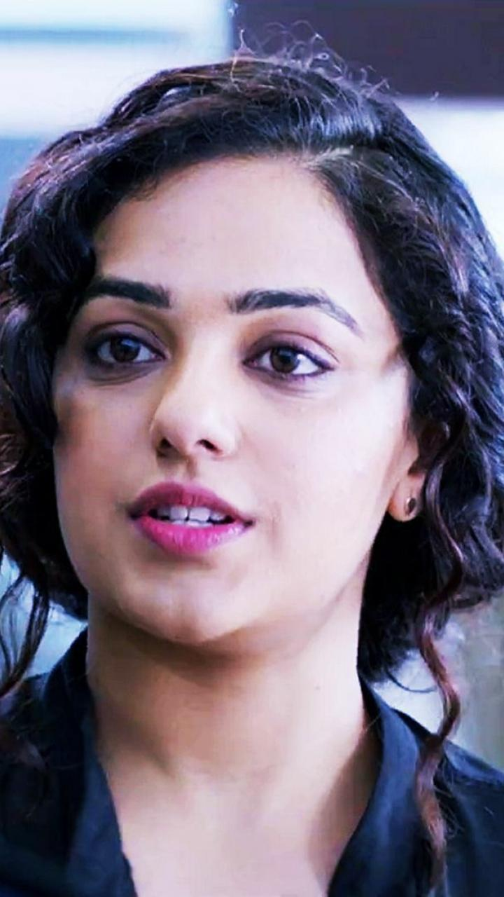 Nithya Menon Hd Wallpapers For Android Apk Download