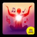 Aanmeega Alai Tamil Devotional Bakthi God Songs