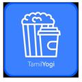 Tamilyogi - Tamil HD Movies