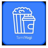 Tamilyogi icon