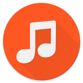 Loopify Music Player icon