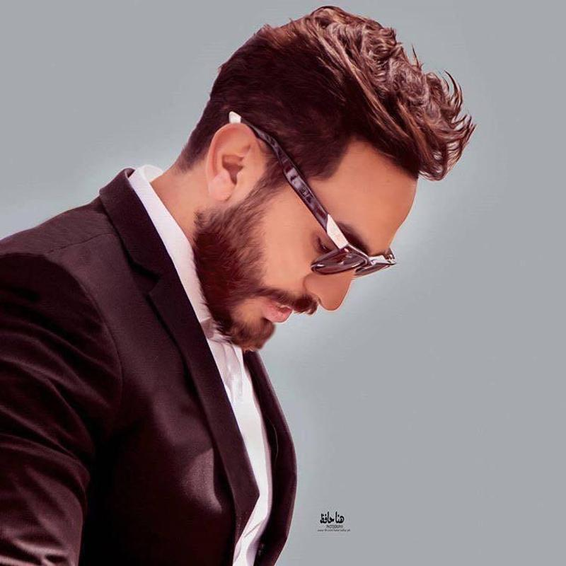 tamer hosny 2018 for android apk download