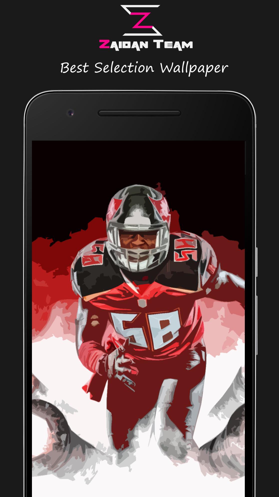 New Tampa Bay Buccaneers Wallpaper Hd Zaidan For Android Apk Download