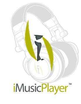 iMusicPlayer apk screenshot