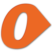 Tamtoto Events icon